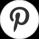 1478282937_pinterest_online_social_media